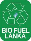Bio Fuel Lanka