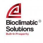 Bioclimatic Solutions