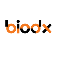 Biodx
