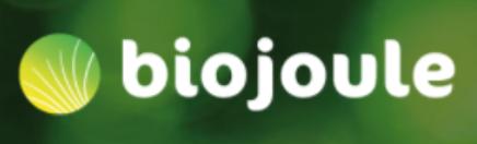 Biojoule Kenya Limited