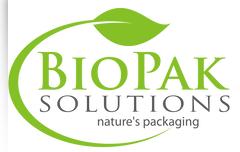 BioPakSolutions