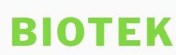 Biotek Pte Ltd