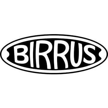 Birrus Matting Systems