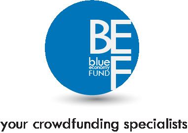 Blue Economy Fund