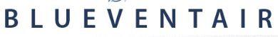 Blueventair Pte Ltd