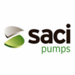 BOMBAS SACI - Pumps