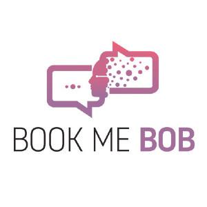 Book Me Bob