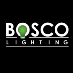 Bosco Lighting