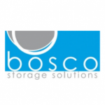 Bosco Storage Solutions