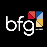 Bourneville Furniture Group