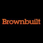 Brownbuilt