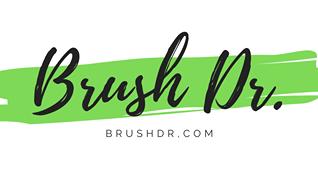Brush Dr.