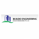 Buildo Engineering