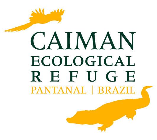 Caiman Ecological Refuge