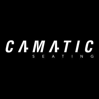 Camatic