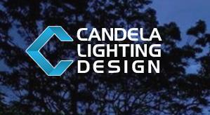 Candela Lighting Design Pvt Ltd