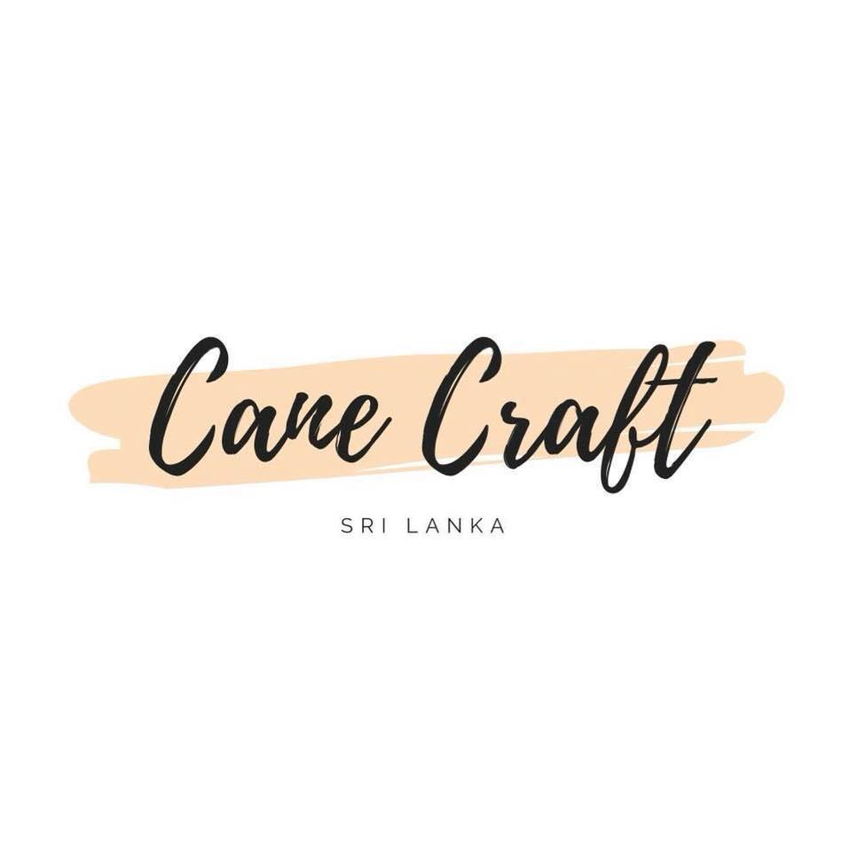 Cane Craft
