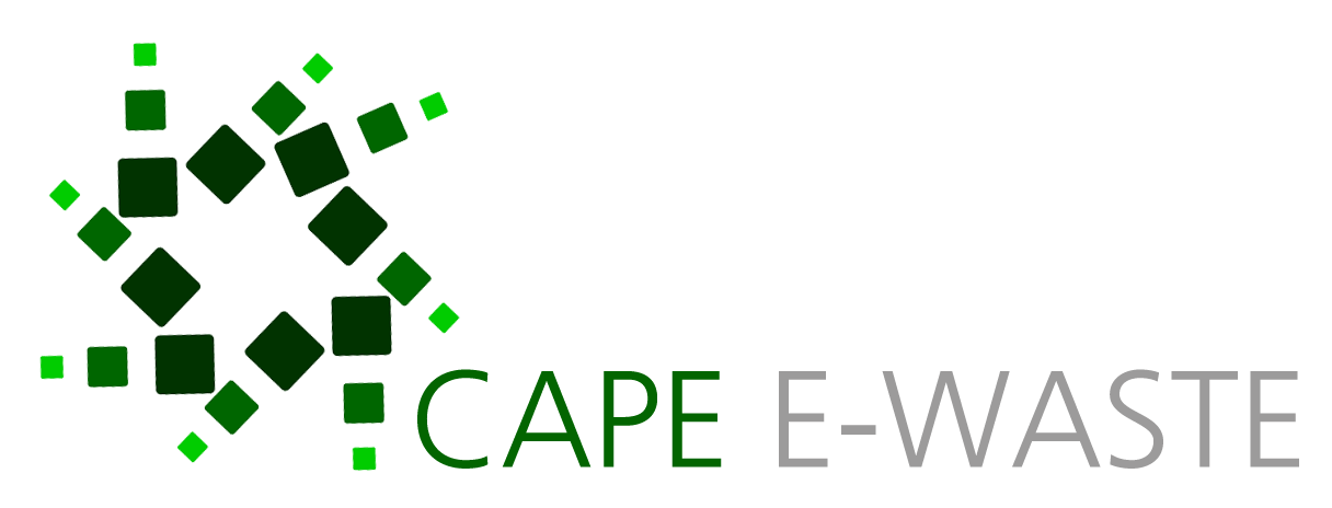 Cape e-Waste Recyclers