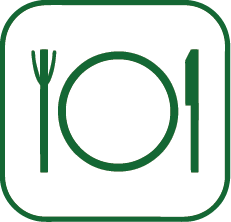Carbon Free Dining - The Green Earth Appeal