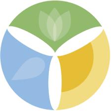 Carbon Friendly Enterprises