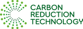 Carbon Reduction Technology Ltd