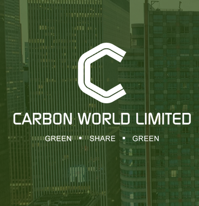 Carbon World Limited