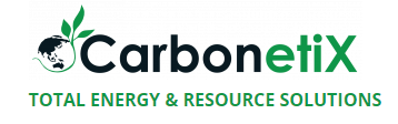 CarbonetiX