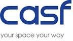 CASF Australia Pty Ltd