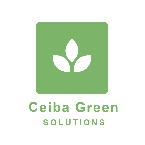 Ceiba Green Solutions