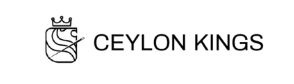 Ceylon Kings
