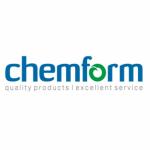 Chemform