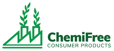 Chemi Free Consumer Products