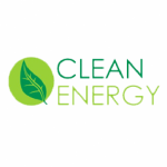 Clean Energy Holdings