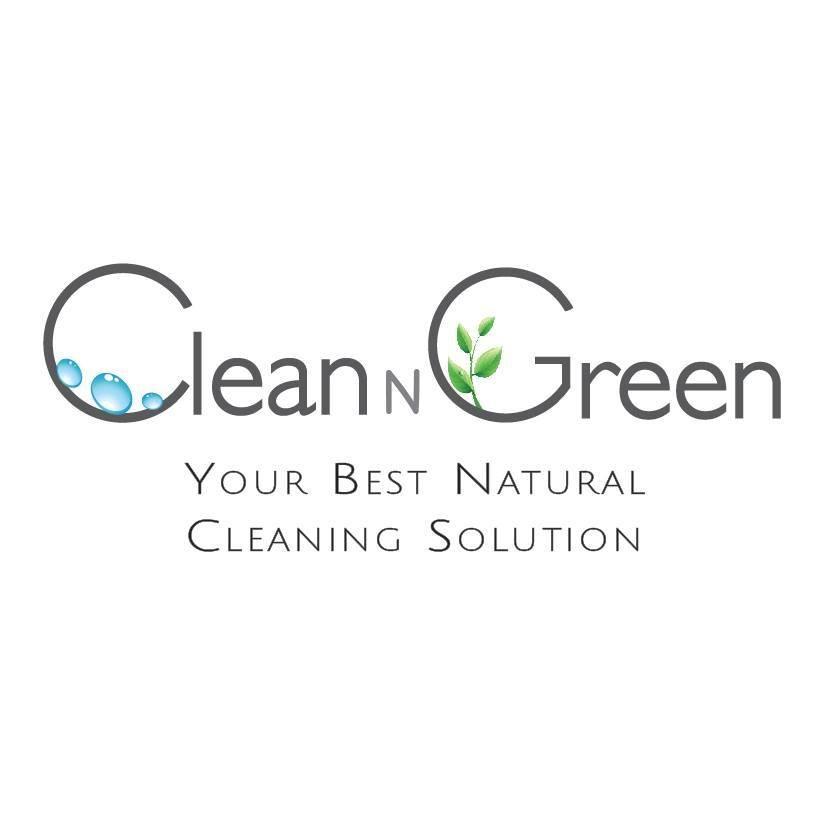 Clean N Green