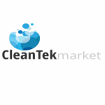 Cleantek Market