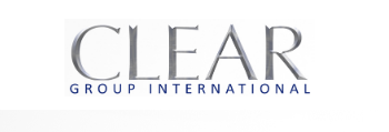 Clear Group International