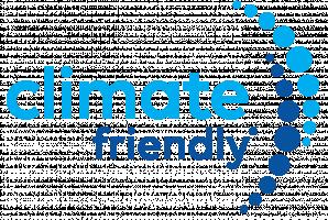 Climate Friendly Pty Ltd