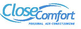 Close Comfort International Pte Ltd