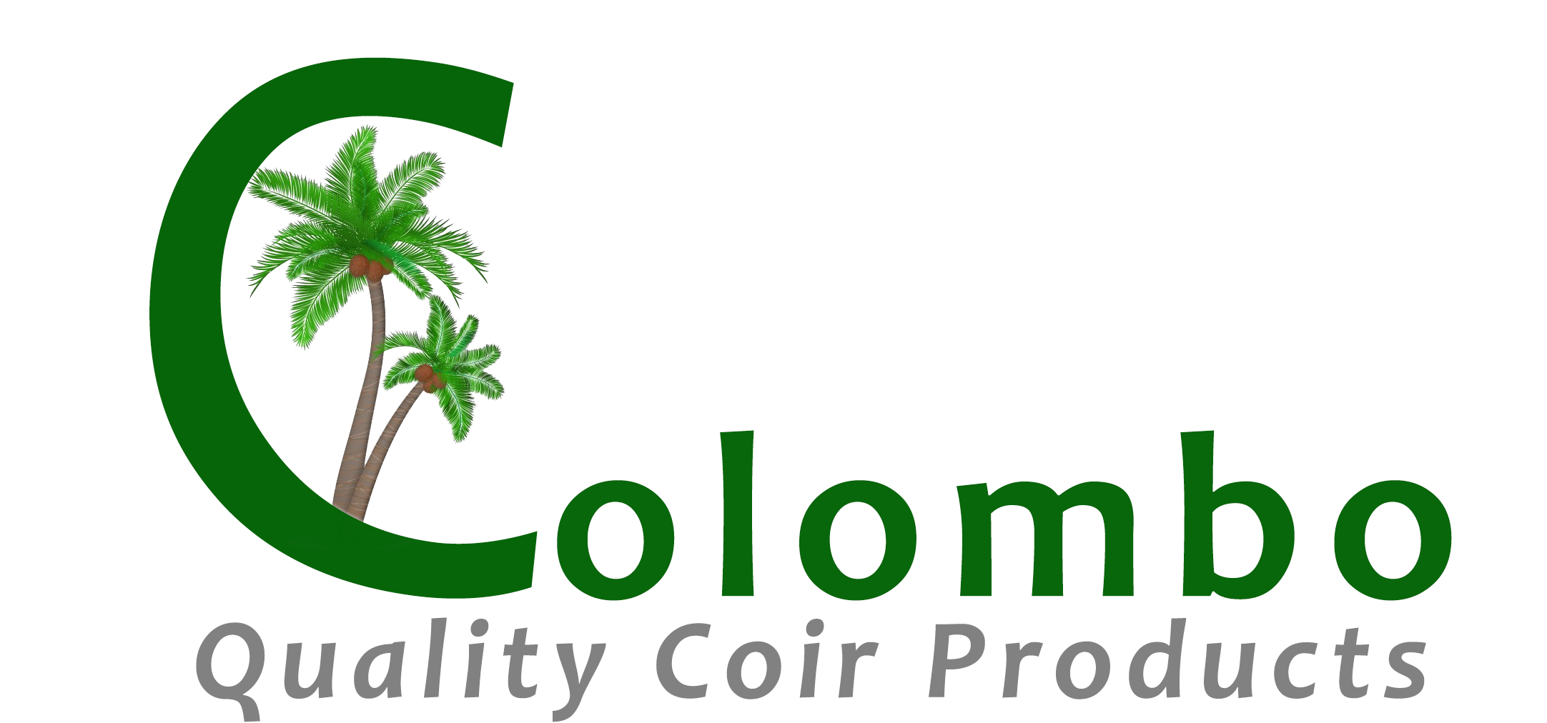 Coconut Coir Sri Lanka