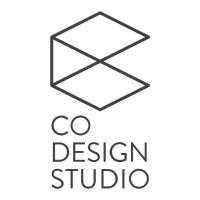 CoDesign