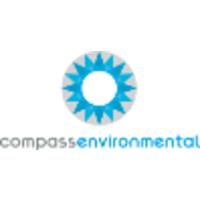 Compass Environmental