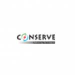 Conserve Consultants