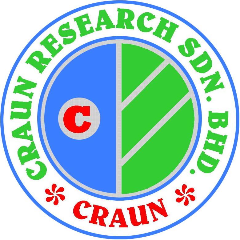 CRAUN Research Sdn. Bhd.