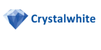 Crystalwhite Cleaning Supplies.