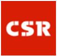 CSR GYPROCK (BUILDING PRODUCTS)