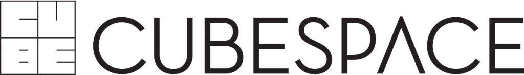 Cubespace Group Pty Ltd
