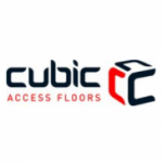 Cubic Access Floors