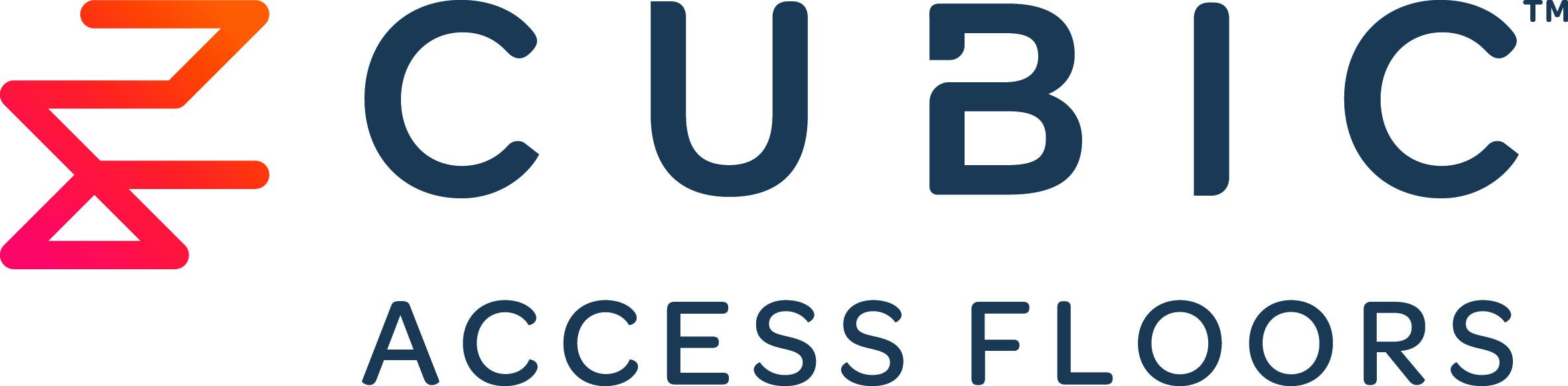 Cubic Access Floors