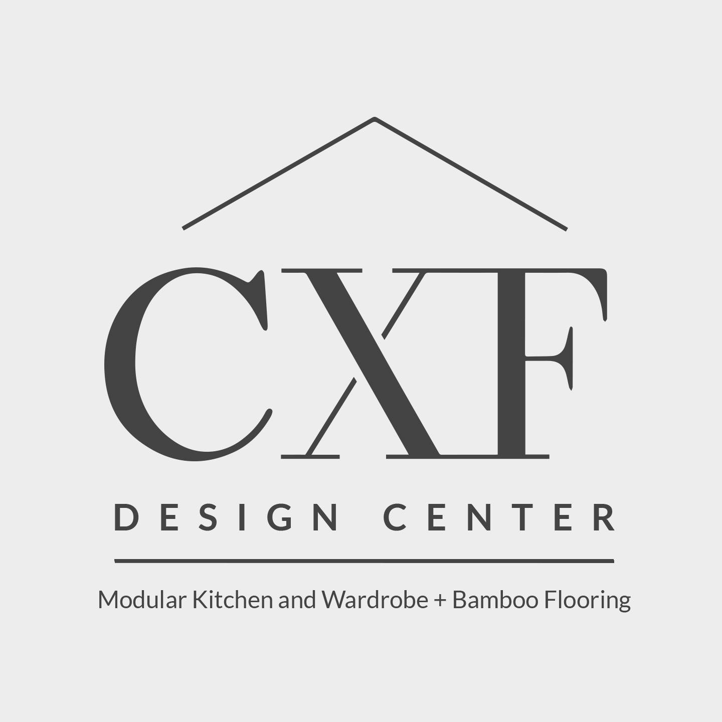 Cxf Design Center Corporation