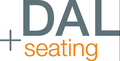 DAL Seating Pty Ltd